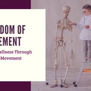 Freedom of Movement